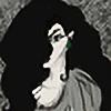pennyclown's avatar
