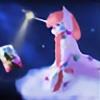 pennydoesart's avatar