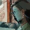 pennyDoth's avatar