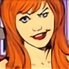 Pennydreamer's avatar