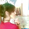 PennyFou's avatar