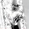 Pennyh02's avatar