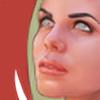 PennyJaneD's avatar