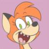 PennylessHobo's avatar