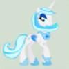 pennyling06's avatar