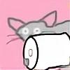 Pennylopie's avatar