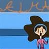 pennymany's avatar