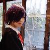 PennyMiu's avatar