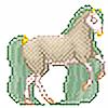 PennyPixie's avatar