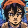 Pennythegreatpokemon's avatar