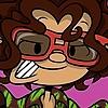pennywhistle444's avatar