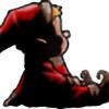 pennywhys's avatar