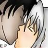Penombre16's avatar