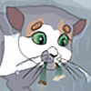 PenOrSword's avatar