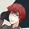PenOugi's avatar