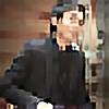 penoza's avatar