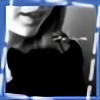 PenPaperMusic's avatar