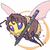 penpenbee's avatar