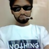 penpengraphics's avatar