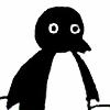 penperv's avatar