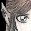 Penphaios's avatar