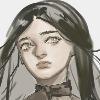 Penpilas's avatar