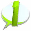 PeNr1's avatar