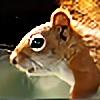 penragonwebsite's avatar