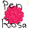 PenRosa's avatar