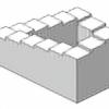 Penrose12's avatar