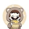 Penrose51000's avatar