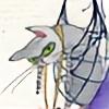PenroseTriangle's avatar