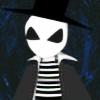 PensadorMaskarado's avatar