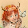 Pensailor's avatar