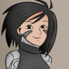 Pensak's avatar