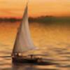 pensandpaperplanes's avatar