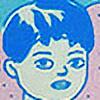 pensative's avatar