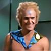 penseeprofounde's avatar