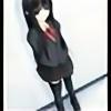 penshopegirl24's avatar
