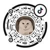 Pensierorumoroso's avatar