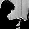 PensieveScholar's avatar