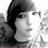 Pensive-Brony's avatar