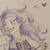 PensiveGiraffe's avatar
