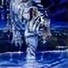 PensiveShadow's avatar
