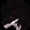 PensofHeart's avatar