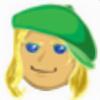 Pensola's avatar