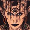 Penstray's avatar