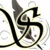 PenStrokePony's avatar
