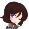 Pentaagon's avatar