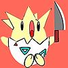 Pentaceratomon's avatar